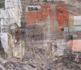 demolition-normandie